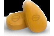 Тадалафил 5 мг